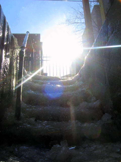 icy-stairs